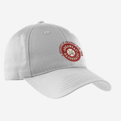 Youth Dri Zone Cap