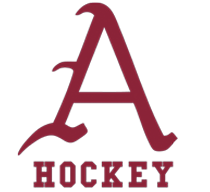 University of Arkansas Club Hockey Store