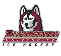 Bloomsburg University Ice Hockey Store