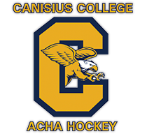 Canisius College Golden Griffs Hockey Store