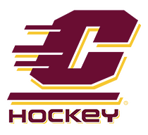 Central Michigan University Hockey Store