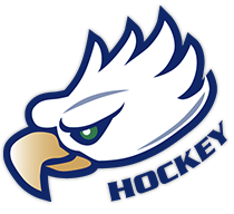 FGCU Eagles Hockey Store