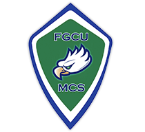 FGCU Men's Club Soccer Team Store