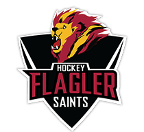 Flagler College Saints Ice Hockey Store