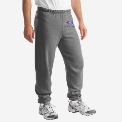 50/50 Sweatpants