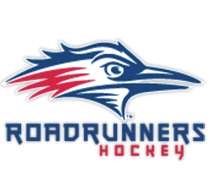 MSU Roadrunners Hockey Store