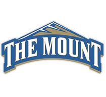 Mount St. Mary's Ice Hockey Store