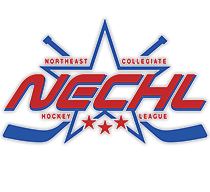 Northeast Collegiate Hockey League Store