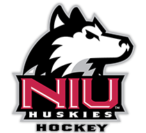 NIU Huskies Hockey Store