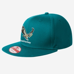 New Era Flat Beak Cap