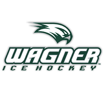 Wagner College Ice Hockey Store