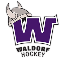 Waldorf Warriors Men's Ice Hockey Store