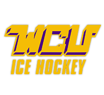 West Chester University Men's Ice Hockey